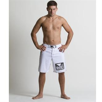 Bad Boy World Class Pro II Shorts